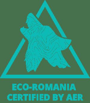Asociatia Eco Romania