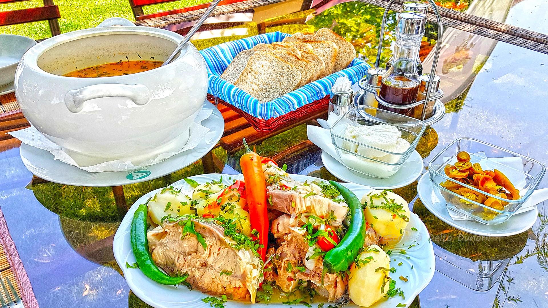 holbina-culinare-2