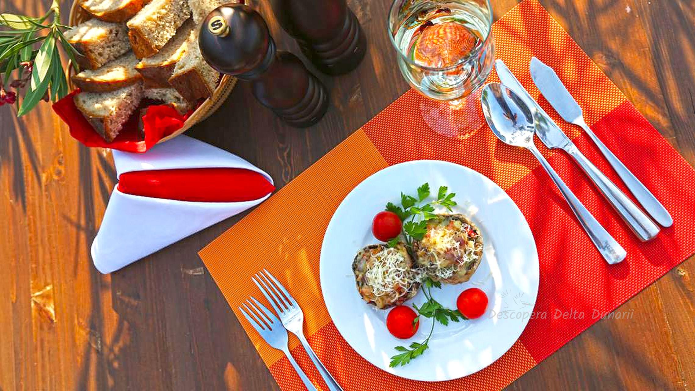 holbina-culinare-4